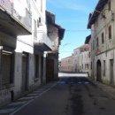 Stabile intero plurilocale in vendita a Livorno Ferraris