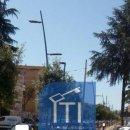 Appartamento plurilocale in vendita a Aversa
