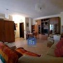 Appartamento plurilocale in vendita a Trentola Ducenta