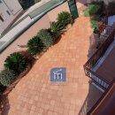 Villa indipendente plurilocale in vendita a Aversa