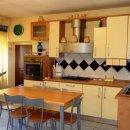 Appartamento plurilocale in vendita a Sant'Elia Fiumerapido