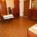 Appartamento trilocale in vendita a Canegrate
