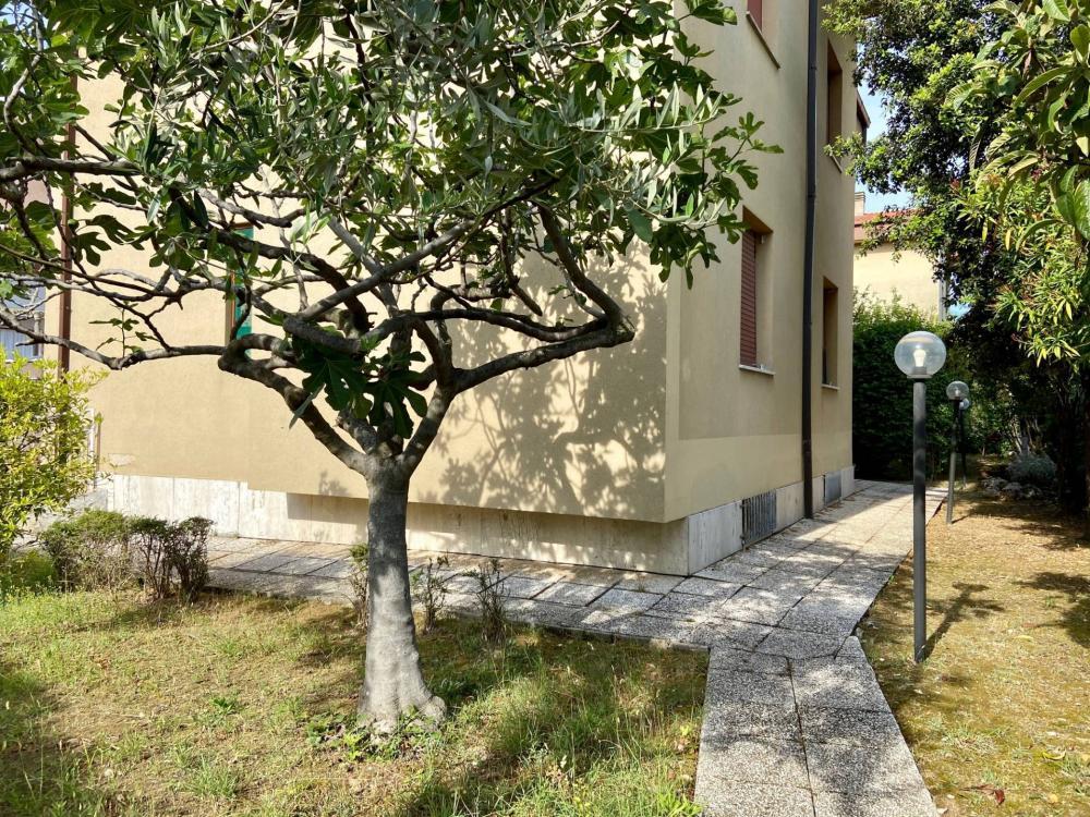 Attico plurilocale in vendita a Montemarciano - Attico plurilocale in vendita a Montemarciano