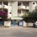 Appartamento bilocale in affitto a Vasto