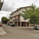 Appartamento plurilocale in vendita a Casalbordino