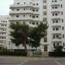 Appartamento plurilocale in vendita a Vasto