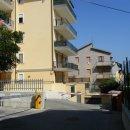 Appartamento trilocale in vendita a Vasto