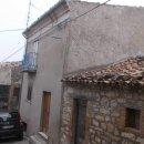 Casa plurilocale in vendita a Guilmi