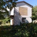 Casa in vendita a Lettopalena