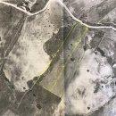 Terreno agricolo in vendita a Lentella