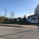 Terreno residenziale in vendita a Scerni