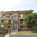 Appartamento trilocale in vendita a Bulciago