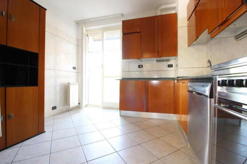Appartamento trilocale in vendita a casorate-primo - Appartamento trilocale in vendita a casorate-primo
