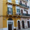 Appartamento bilocale in vendita a Bari