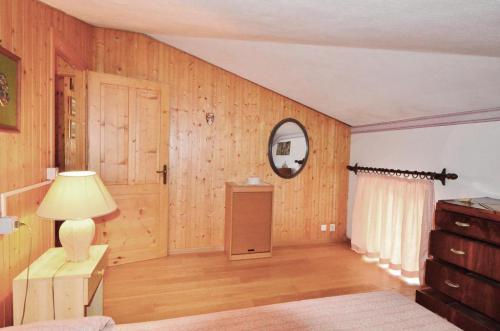 Appartamento trilocale in vendita a ravascletto - Appartamento trilocale in vendita a ravascletto