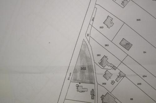Terreno residenziale in vendita a azzano-decimo - Terreno residenziale in vendita a azzano-decimo