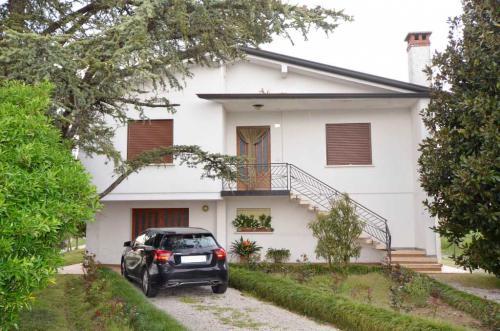 Villa quadrilocale in vendita a gruaro - Villa quadrilocale in vendita a gruaro