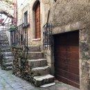 Appartamento bilocale in vendita a Castelvecchio Calvisio