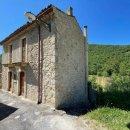 Casa plurilocale in vendita a Caporciano