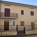 Casa plurilocale in vendita a Prata d'Ansidonia