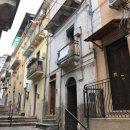 Casa quadrilocale in vendita a Pratola Peligna