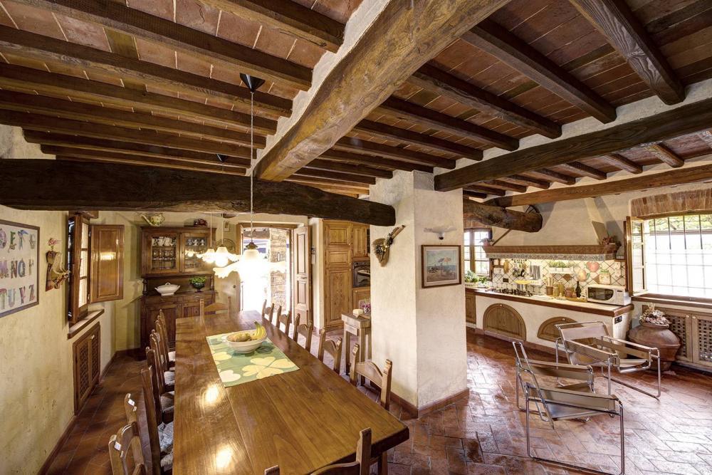 Casa plurilocale in affitto a Viareggio - Casa plurilocale in affitto a Viareggio
