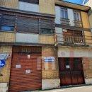 Casa plurilocale in vendita a Avella