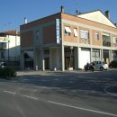 Parcheggio coperto in vendita a Terni