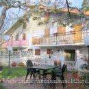 Villa plurilocale in vendita a Valle Castellana
