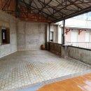 Appartamento trilocale in vendita a cittanova