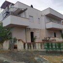 Appartamento trilocale in vendita a PALIZZI MARINA