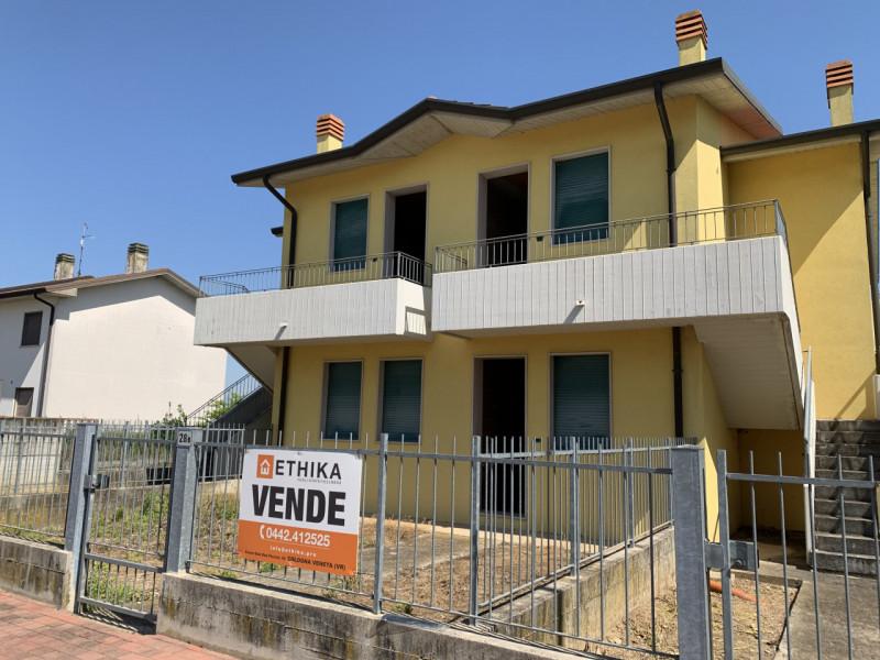 Appartamento monolocale in vendita a roveredo-di-gua - Appartamento monolocale in vendita a roveredo-di-gua