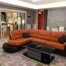 Appartamento plurilocale in vendita a villa san giovanni