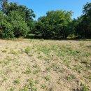 Terreno residenziale in vendita a capriglia irpina