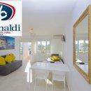 Appartamento monolocale in affitto a ibiza Spagna