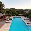 Villa in vendita a ibiza Spagna