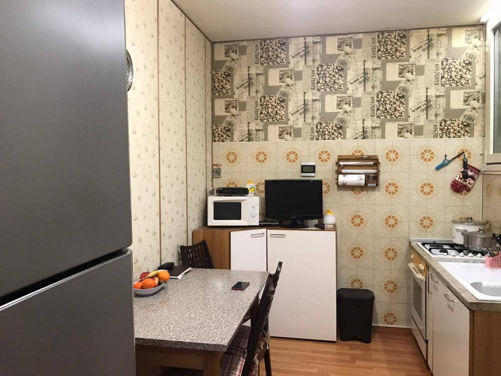 appartamento in vendita a codroipo
