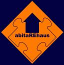 AbitaREhaus SRL
