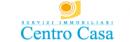 Agenzia Centro Casa Snc di Pierangelo Pulcini e C. Alba Adriatica
