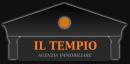 Agenzia Il Tempio Real Estate snc