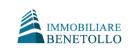 Agenzia Immobiliare Benetollo di Filippo Benetollo