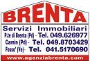 Agenzia Immobiliare Brenta S.a.s.