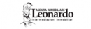 Agenzia Immobiliare Leonardo