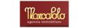 Agenzia Immobiliare Marco Polo