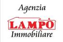 Agenzia Lampo immobiliare Sas