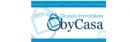 Agenzia OBYCASA di Bracciano