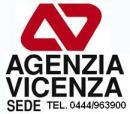 AGENZIA VICENZA sas di Marchetti Francesco via legione antonini