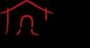 Anica Immobiliare