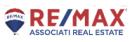 Associati Real Estate SRL