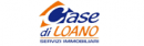 Case di Loano - Loaland Sas